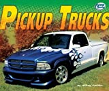 Pickup Trucks, Zuehlke Jeffrey, 0822568667