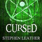 Cursed   Stephen Leather
