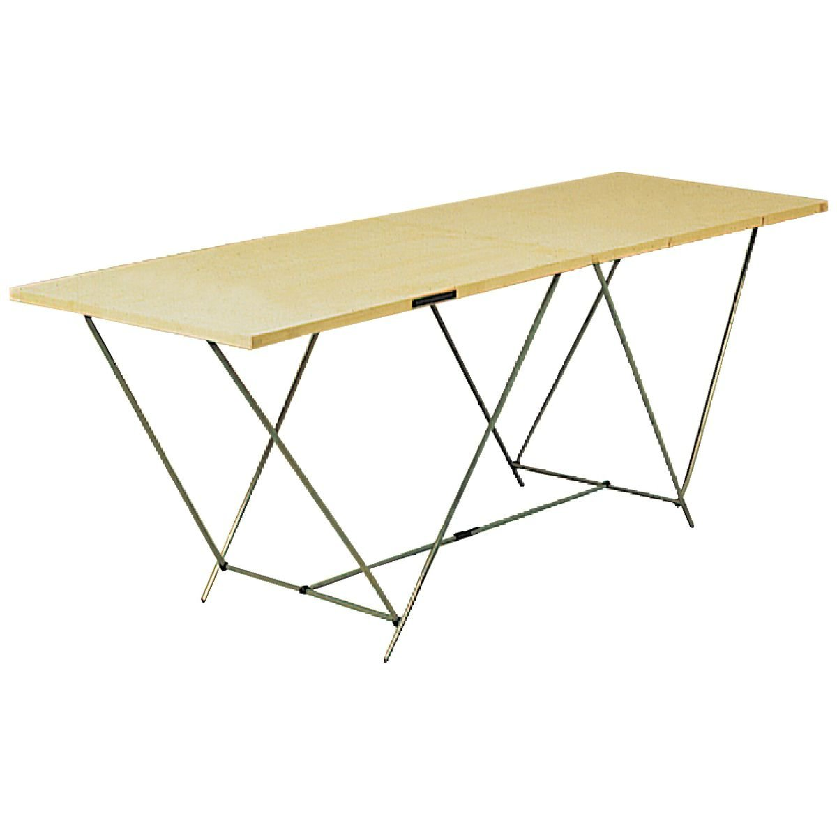 Attrayant Table A Tapisser Leroy Merlin #5: Delightful Table A Tapisser Pas Cher #1: Leroy Merlin