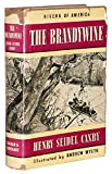 img - for The Brandywine, (Rivers of America) book / textbook / text book