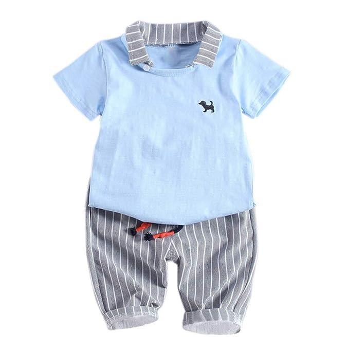 Baby Kleidung, Schuhe & Accessoires Baby Jungen Mädchen