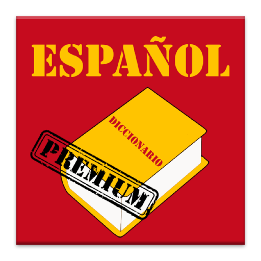 Spanish Dictionary Pro
