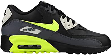 Nike 653596-001, Zapatillas de Running para Hombre: Nike: Amazon ...