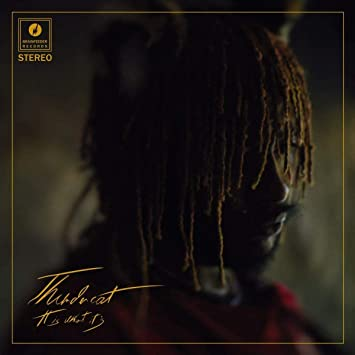 Thundercat - 'It Is What It Is'
