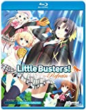 Little Busters Refrain [Blu-ray]