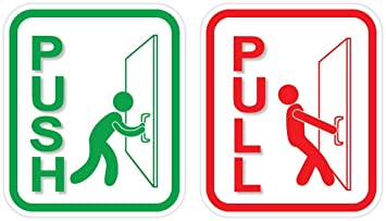 List Of Synonyms And Antonyms Of The Word Pull Signs