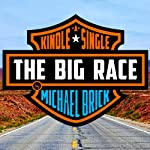 The Big Race | Michael Brick
