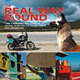 The Real Way Round, Jonathan Yates, 1845842944