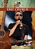 Eric Church (Country's Newest Stars)
