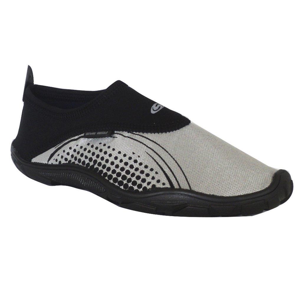 74b04a7fd94 Calzado para Agua   Compras en línea para ropa
