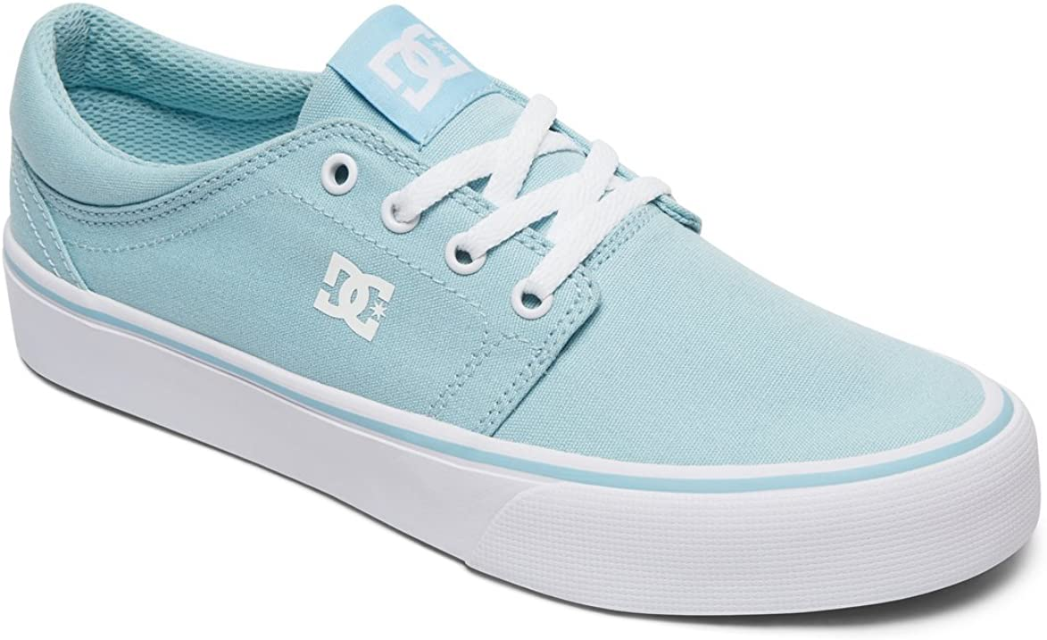 DC Shoes Trase TX - Zapatillas - Mujer - EU 43