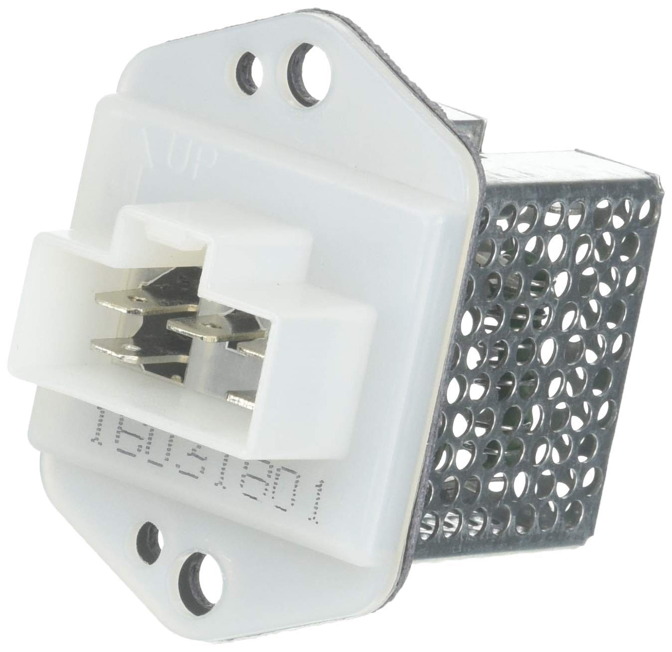 Four Seasons 20122 Blower Motor Resistor FS20122