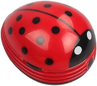 E Ecsem Ladybug
