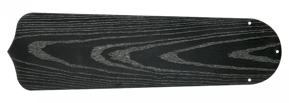Craftmade B552S-OFB Type 3 Blades, 52 52 Lumtopia