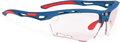 Rudy Project Propulse Sports Sunglasses