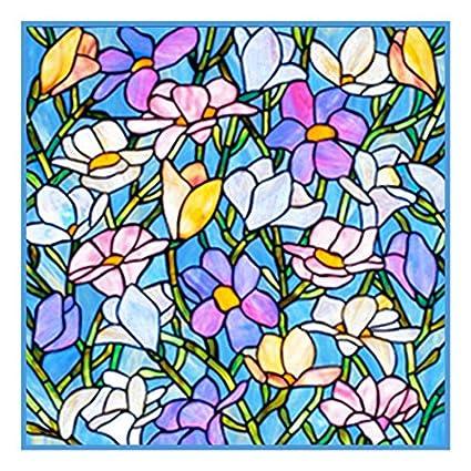Louis Comfort Tiffany.Amazon Com Orenco Originals Spring Flowers By Louis Comfort