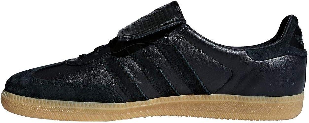 Samba Recon Lt Fitness Shoes