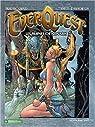 Everquest : Les Ruines de Kunark par McQuaid