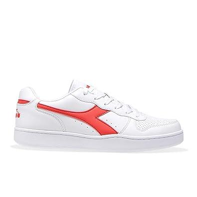 E Compara Prezzi Acqusita Online Sneaker I Scarpe Diadora