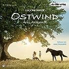 Ostwind: Aris Ankunft (Ostwind 5) Hörbuch von Lea Schmidbauer Gesprochen von: Anja Stadlober