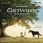Ostwind: Aris Ankunft (Ostwind 5) | Lea Schmidbauer