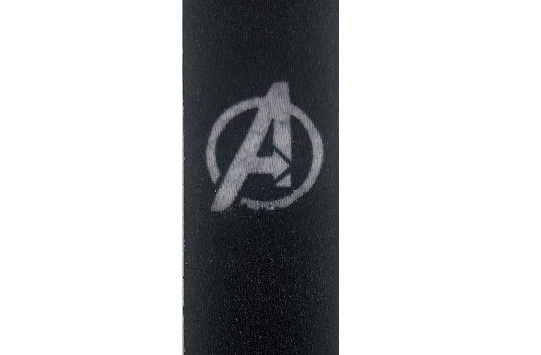 Kestronics/® 20mm Lanyard Avengers Lanyard with Safety Break Away and Metal Clip