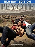 Peyote [Blu-ray]