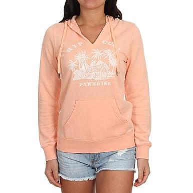 get new classic fit usa cheap sale Rip Curl Sweatshirt Pull à Capuche, Veste de survêtement, Sweat-Shirt à  Capuche
