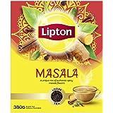 Lipton Yellow Label Masala Loose Tea, 380 gm