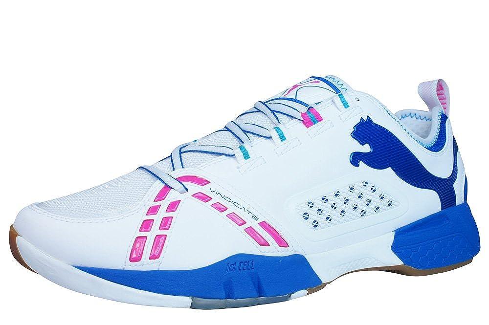 Puma Vindicate Chaussures de sport pour hommes:
