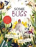 Some Bugs, Angela DiTerlizzi, 1442458801