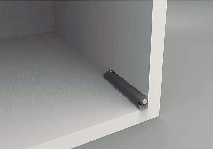 sourcingmap 13pz 6 mm x 30 millimetri 250V 25A veloce soffiaggio forma cilindrica Tubi Forma ceramica fusibile