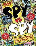 Image of MAD Spy vs Spy: An Explosive Celebration