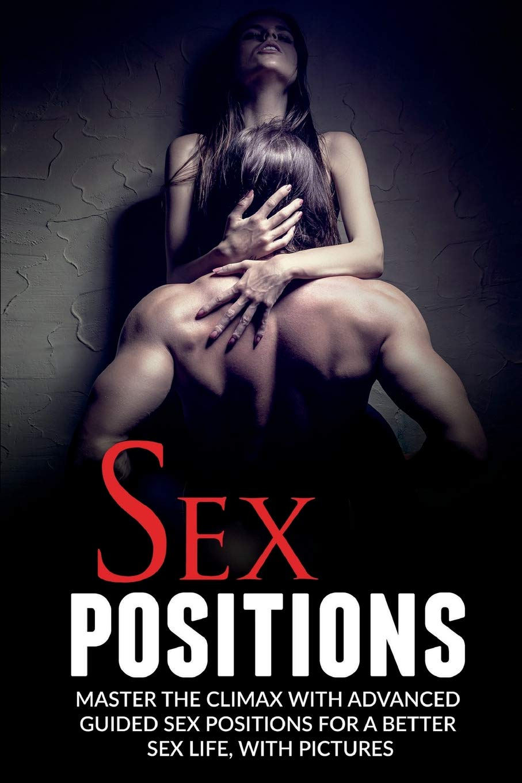 Amazon sex master