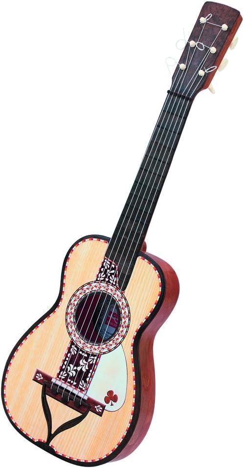 CLAUDIO REIG- Juguete Musical (287): Amazon.es: Juguetes y juegos
