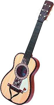 CLAUDIO REIG- Juguete Musical (287): Amazon.es: Juguetes y ...