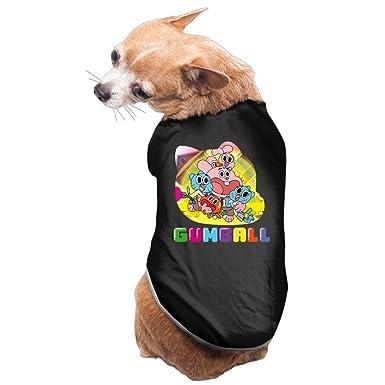 Amazon Ky ファッション 面白い 子犬 おかしなガムボール 可愛い 猫