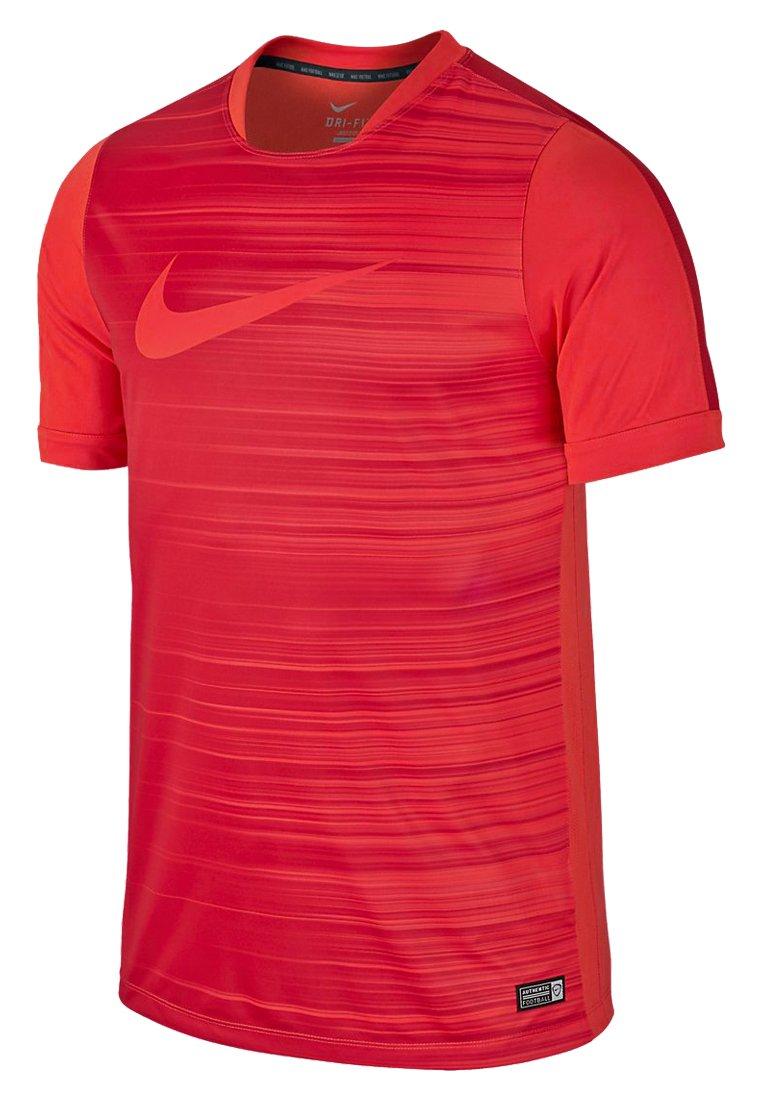 size 40 883fc db1ba Nike Herren Shirt GPX Short Sleeve Flash Top II II II 92fbb8 - desk ...