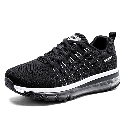 NIKE Donna Scarpe da ginnastica Scarpe da Corsa Sneakers Trainers Jogging Premium 067