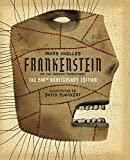 Image of Classics Reimagined, Frankenstein