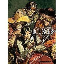 Bouncer Vol. 1: Un diamant pour l'au-delà (French Edition)
