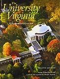 The University of Virginia, Susan Tyler Hitchcock, 081393124X