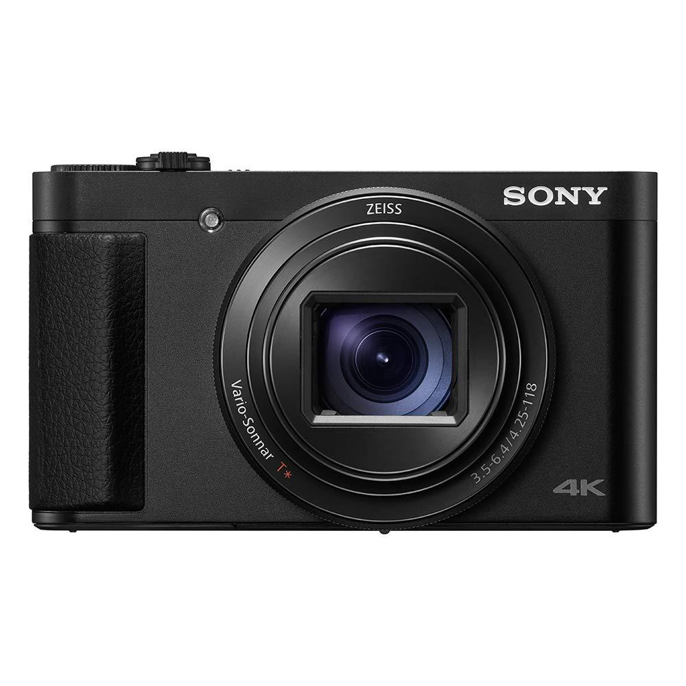 【ソニー SONY コンパクトデジタルカメラ サイバーショット Cyber-shot DSC-HX99