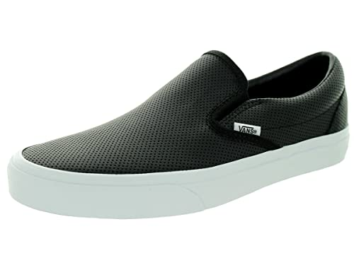 Vans Classic Slip-on Sneakers 63f62e6e0