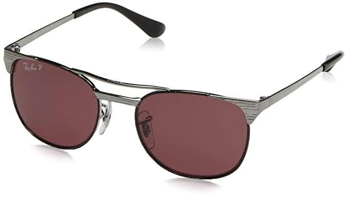 f71c6e8af47 Image Unavailable. Image not available for. Color  Ray-Ban RJ9540S 259 5Q  47MM Junior Sunglasses