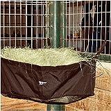 Cashel Trailer/Stall Corner Feeder