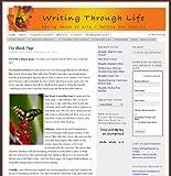 Writing Through Life