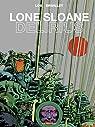 Lone sloane delirius par Collectif