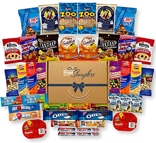 snack-variety-care-package-gift-box-40-count-college-students-military-work-or-home-over-3-pounds-of