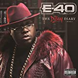 The D-Boy Diary: Book 1 [Explicit]